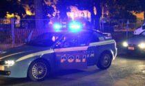 Tunisino arrestato due volte in 24 ore a Padova