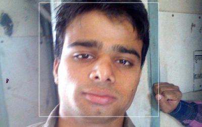 Giovane indiano sparito a Padova: 26enne si allontana in bici e scompare