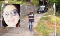 """Femminicidio Alessandra Zorzin, parla il papà dell'assassino: """"Mio figlio la frequentava da sei mesi"""""""