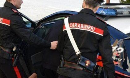 Traffico illecito di rifiuti, dieci arresti: blitz anche a Padova