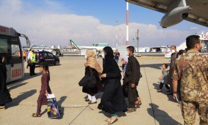 Padova, arrivate altre quattro famiglie di profughi afghani