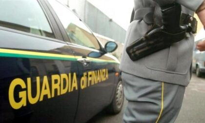 Cosa Nostra in Veneto, nuovi arresti della Guardia di Finanza di Padova