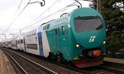 Campodarsego, aspetta il treno e si lancia sui binari: morta 20enne