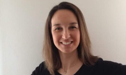 Piovese in lutto per Elena Rampin, parrucchiera e mamma stroncata da un tumore a soli 37 anni
