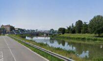 Sparisce da casa per due giorni: ritrovato a tre metri di profondità nel fiume Bacchiglione