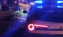 """L'abitazione in zona Guizza era la """"centrale di spaccio"""" della 24enne: arrestata"""