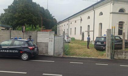 Cittadella, trovato cadavere in decomposizione all'interno di un immobile in ristrutturazione
