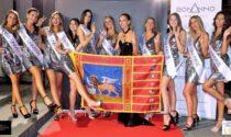 Finale di Miss Città Murata al Caffè Pedrocchi: oggi si elegge la nuova reginetta