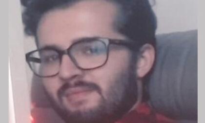 Autopsia e perizia cinematica per far luce sull'incidente fatale a Ioan Emanuel Sebi
