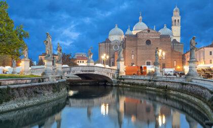 Cosa fare a Padova e provincia nel weekend: gli eventi di sabato 4 e domenica 5 settembre 2021