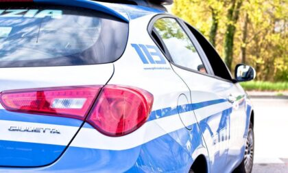Tragedia a Padova, donna trovata morta nel camerino di Decathlon