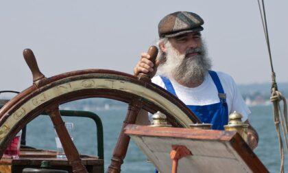 """La turista padovana, i """"pruriti"""" dello skipper in mezzo al mare e una vacanza finita malissimo"""