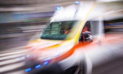 Addio Massimo: non ce l'ha fatta l'agente della Polizia locale travolto da un'auto mentre faceva servizio scorta