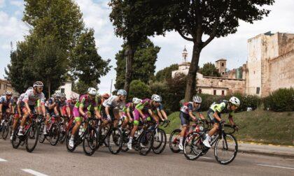 Giro del Veneto, mercoledì 13 ottobre 2021 l'arrivo a Padova: come cambia la viabilità