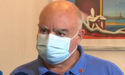 """L'ordine di Padova ai medici No vax: """"Sappiamo chi siete, occhio o verrete radiati"""""""