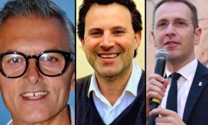 Ballottaggi 2021 in Veneto: Centrodestra sconfitto a Este e Bovolone, a Conegliano vince Forza Italia