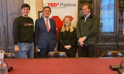 TEDx torna a Padova ed è subito sold out