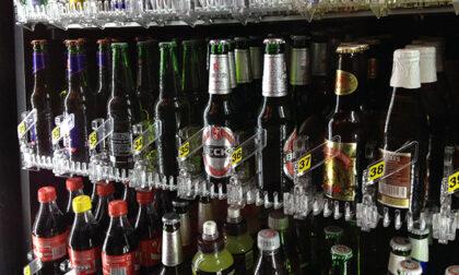 Distributori automatici di vino e birra in Veneto, la proposta non piace ai sindaci