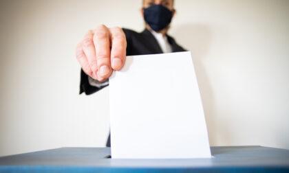 Elezioni comunali 2021: Pierobon confermato sindaco a Cittadella, Giacinti vince ad Albignasego, Este al ballottaggio