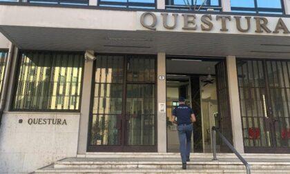 Era il terrore dei bar di Monselice, scatta il Daspo: non potrà più avvicinarsi ai locali pubblici